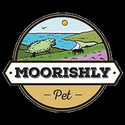 Moorishly Pet Logo